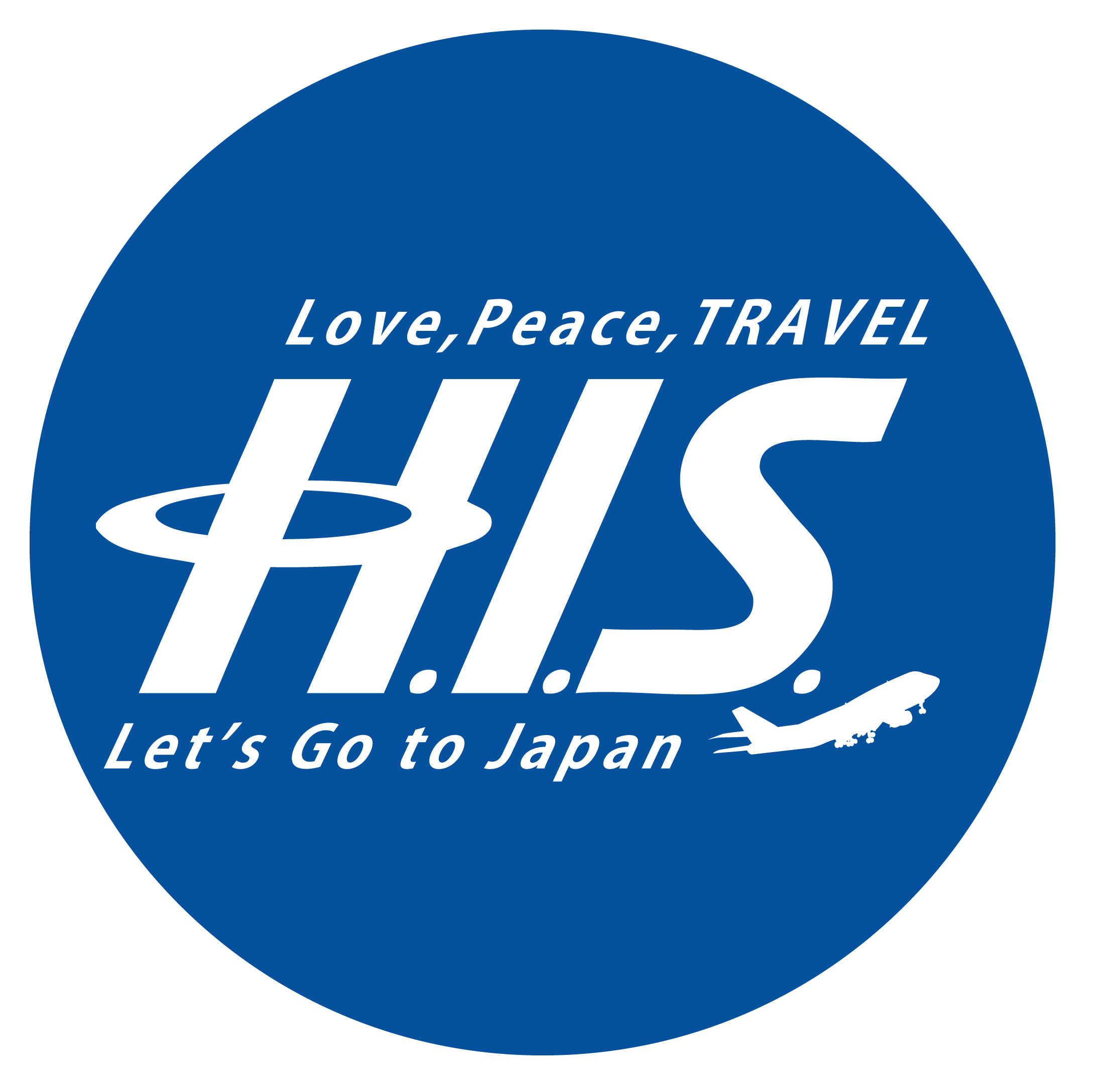 HIS_logo242014(new)