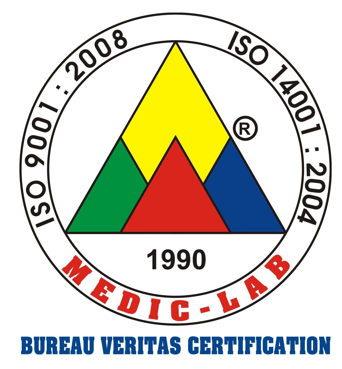 Hoa Hao Medic