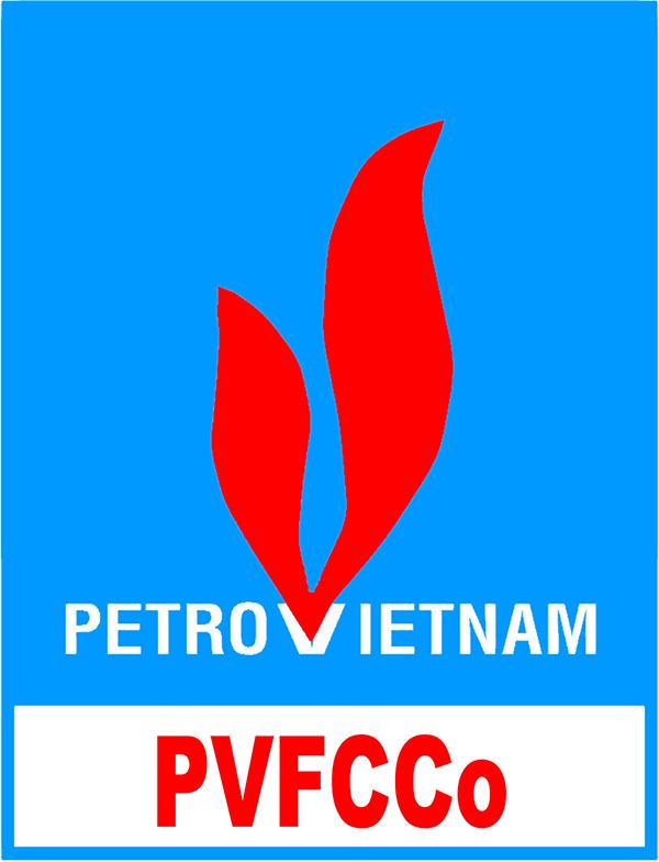 PETRO PVFCCo