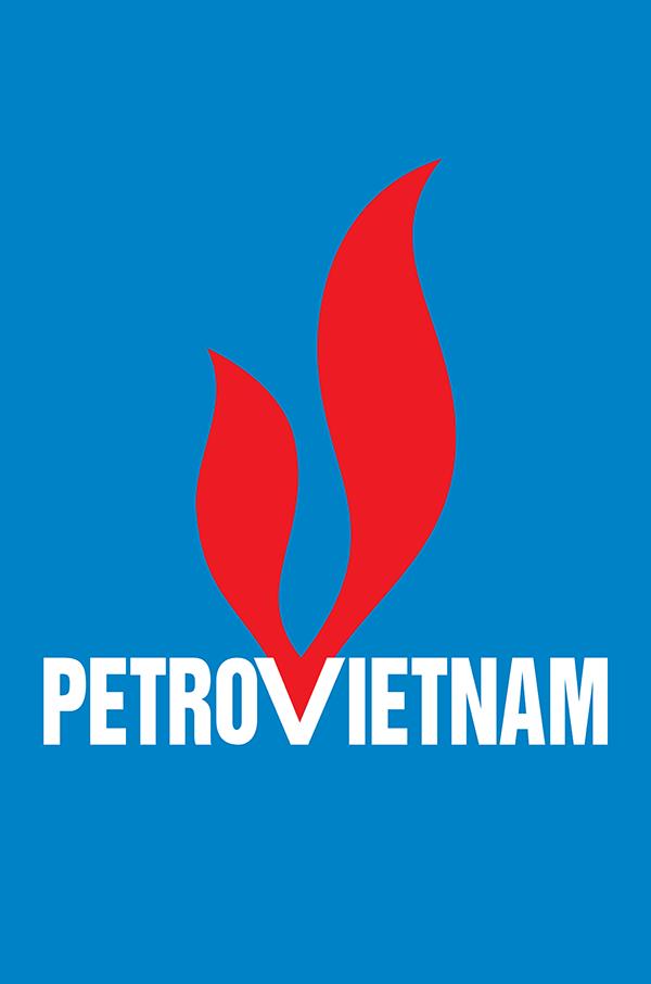 PV VIETNAM