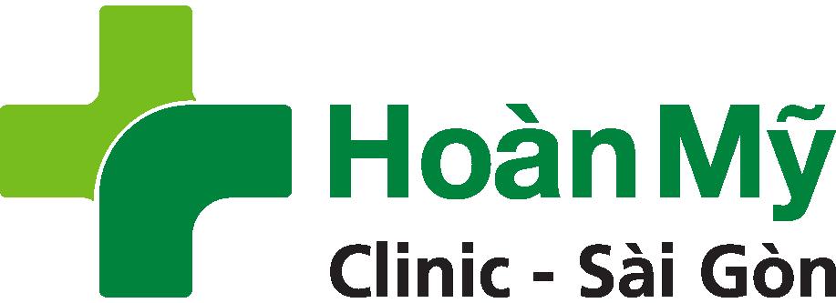 logo-hoanmytanbinh