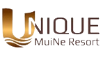 logo-mui-ne-unique