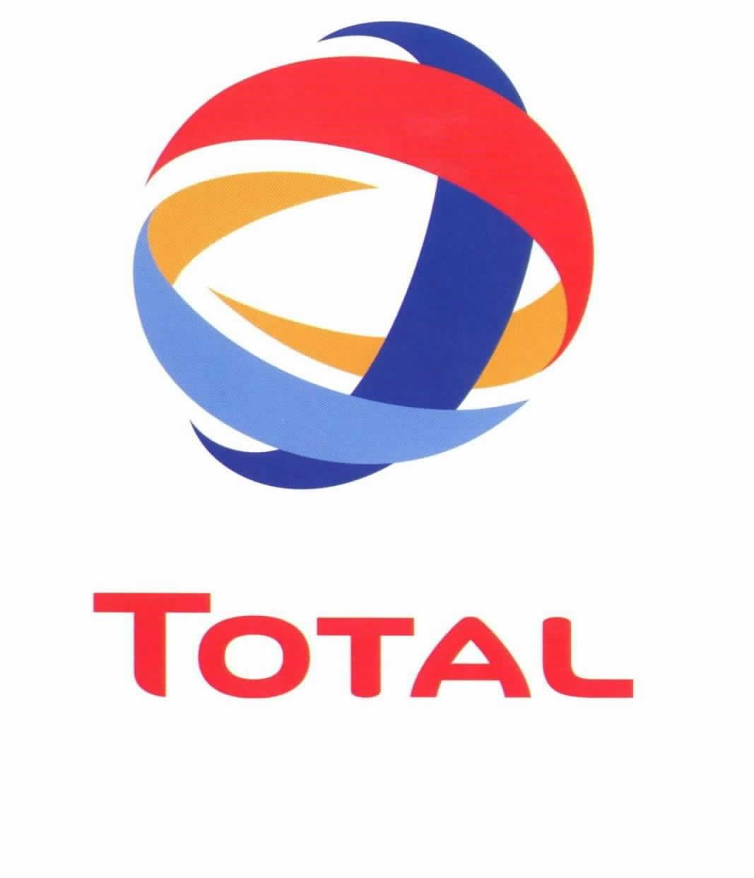 total_logo3