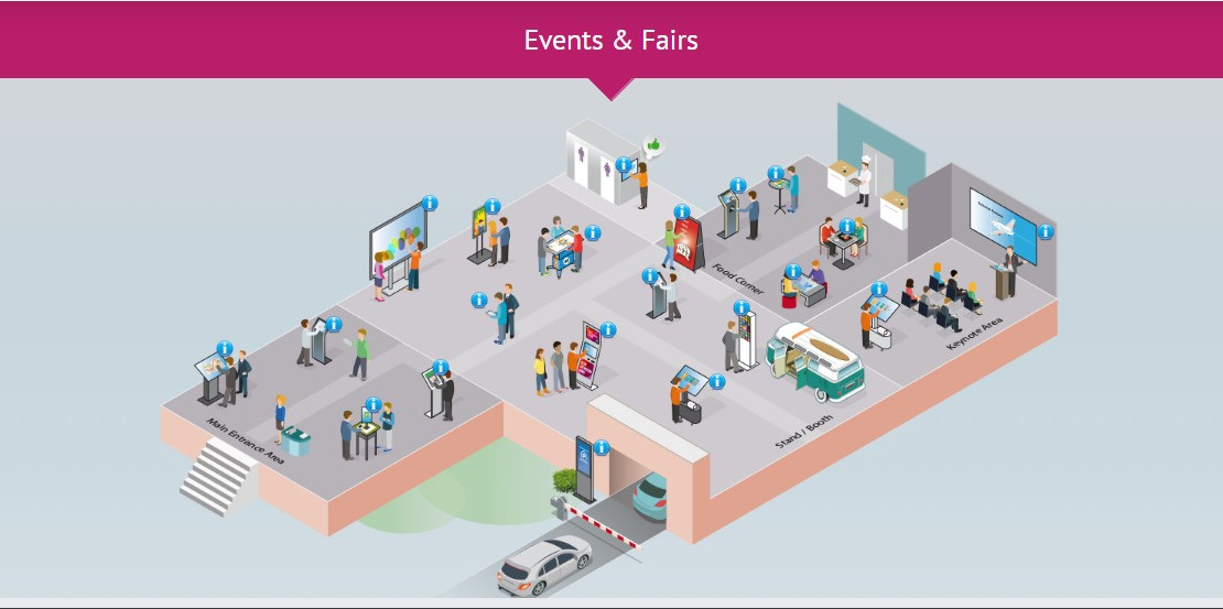 events&fairs
