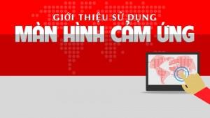 WHY-MHCU-Full-HD-01