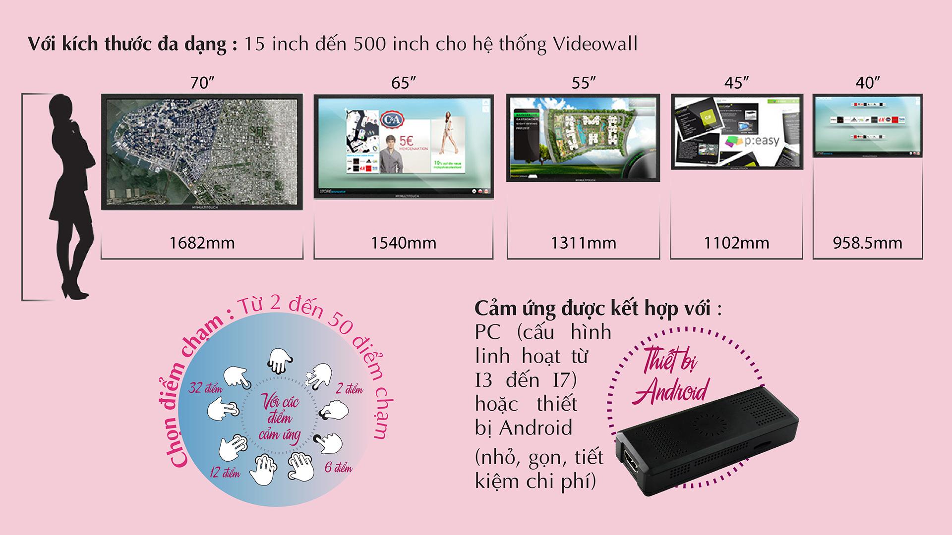 WHY-MHCU - Full HD-04
