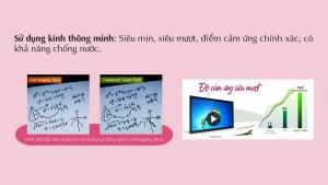 WHY-MHCU-Full-HD-05