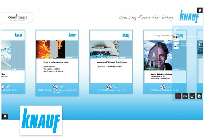 Example-Omnitapps-Brochure-Selector_KNAUF_2