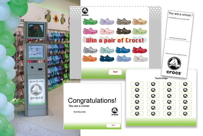 voorbeeld-toepassingen-Scan-en-Win-Crocs