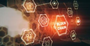 VDS-Blockchain-se-cach-mang-hoa-DOOH