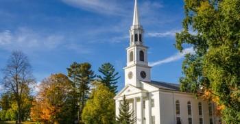 VDS - 9 lợi ích biển báo kỹ thuật số mang lại cho Nhà thờ