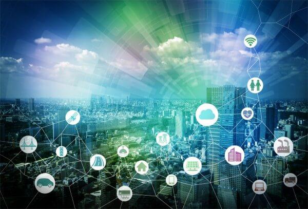 VDS-IoT-tăng-trải-nghiệm-khách-hàng-và-hiệu-suất-hoạt-động-của-doanh-nghiệp-1-600x407 (1)