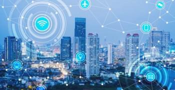 VDS - Quyền năng của Digital Signage dành cho Thành phố thông minh