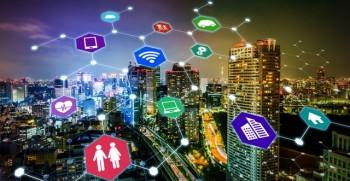 VDS - Thành phố thông minh, nâng cao chất lượng cuộc sống