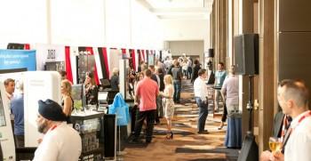 VDS -Triển lãm ICX Summit trưng bày sự đổi mới công nghệ