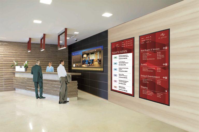 digital-signage-hotel