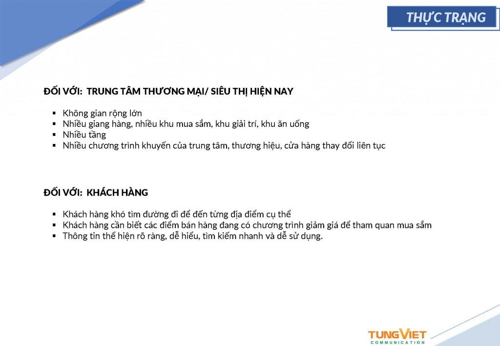 GP Wayfinding TTTM _Page_04