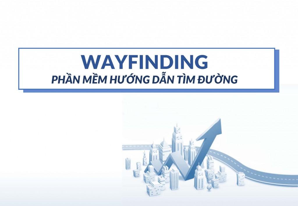 GP Wayfinding TTTM _Page_09