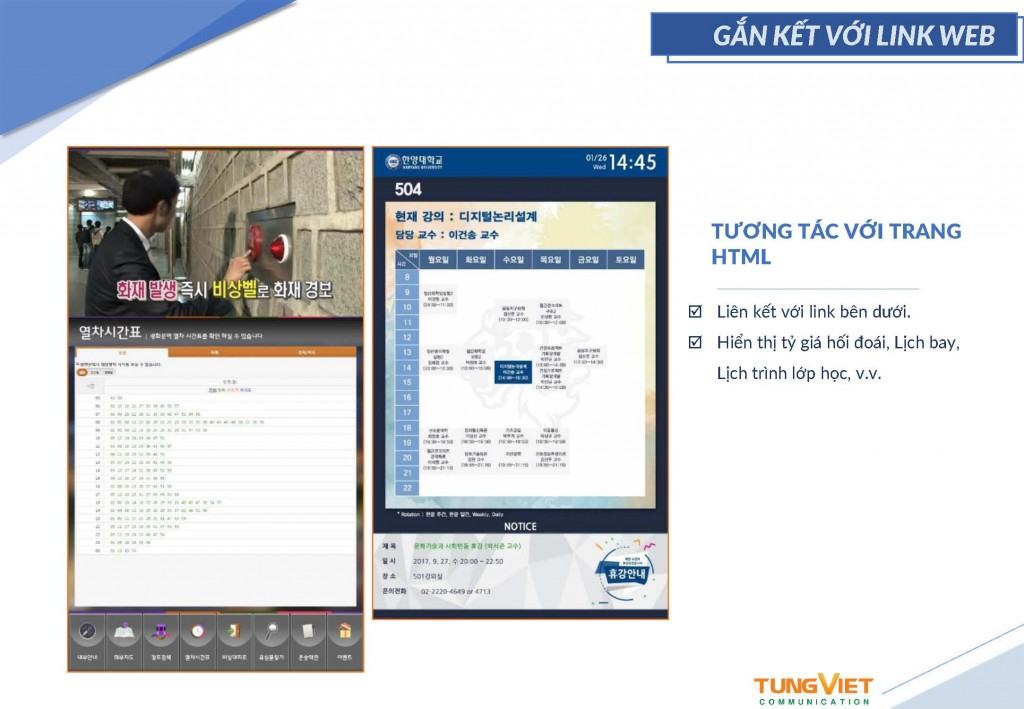 GP Wayfinding TTTM _Page_21