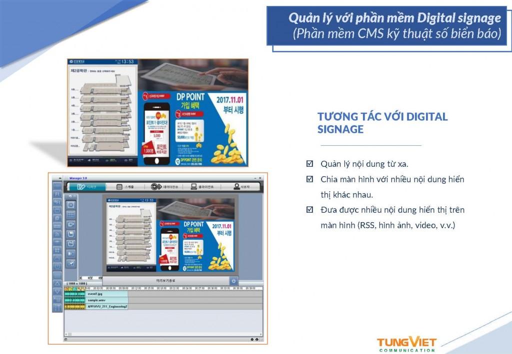 GP Wayfinding TTTM _Page_23