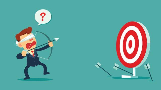 VDS - 3 Nguyên nhân thất bại của việc tích hợp Digital Signage cho ngành bán lẻ