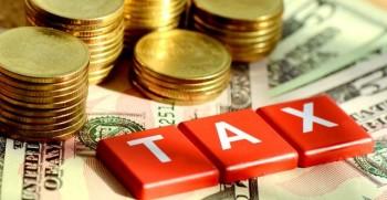 VDS - Cải cách thuế giúp tiết kiệm tiền trên DOOH