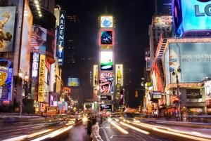digital-signage-marketing-displays