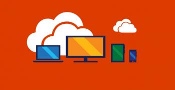 VDS - Microsoft và Avocor giới thiệu hiển thị cộng tác
