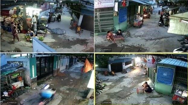 hon-1-000-camera-duoc-lap-tai-khu-dan-cu-de-nhan-dien-khuon-mat (1)